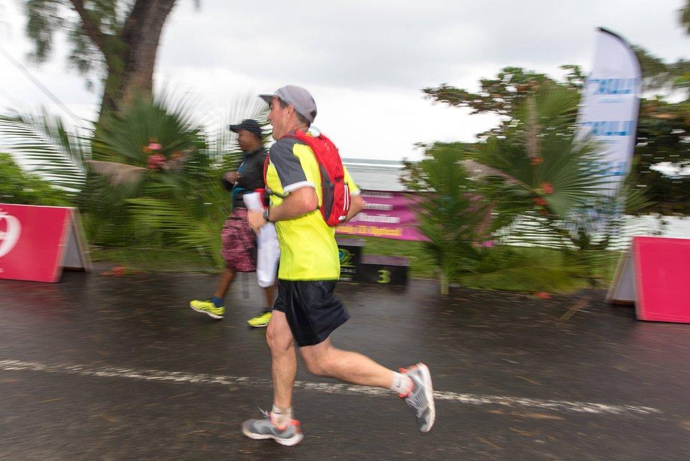 Marathon 2017-326.jpg