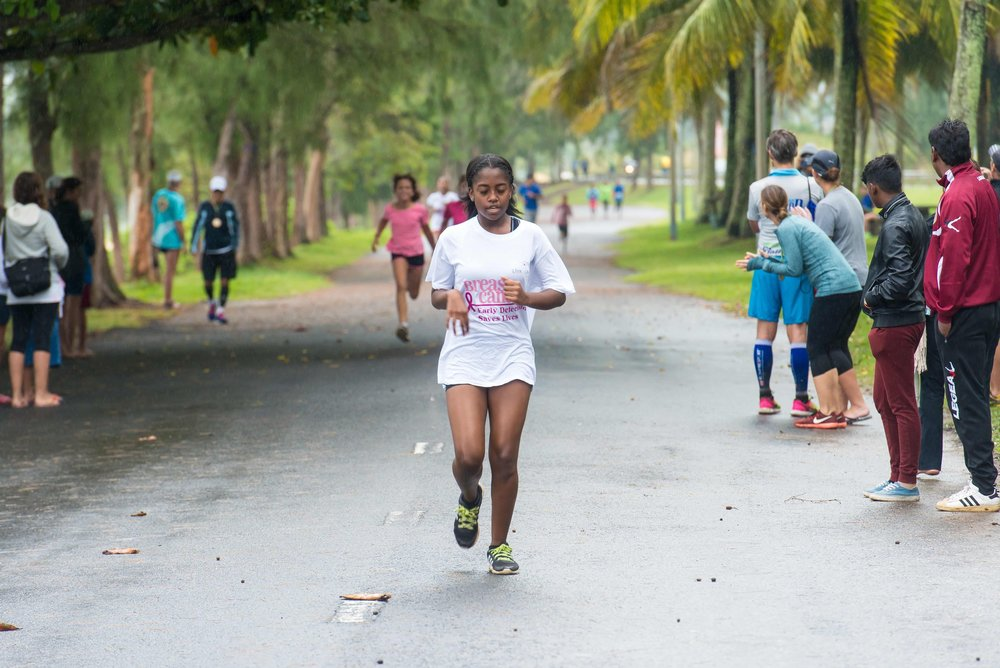 Marathon 2017-328.jpg