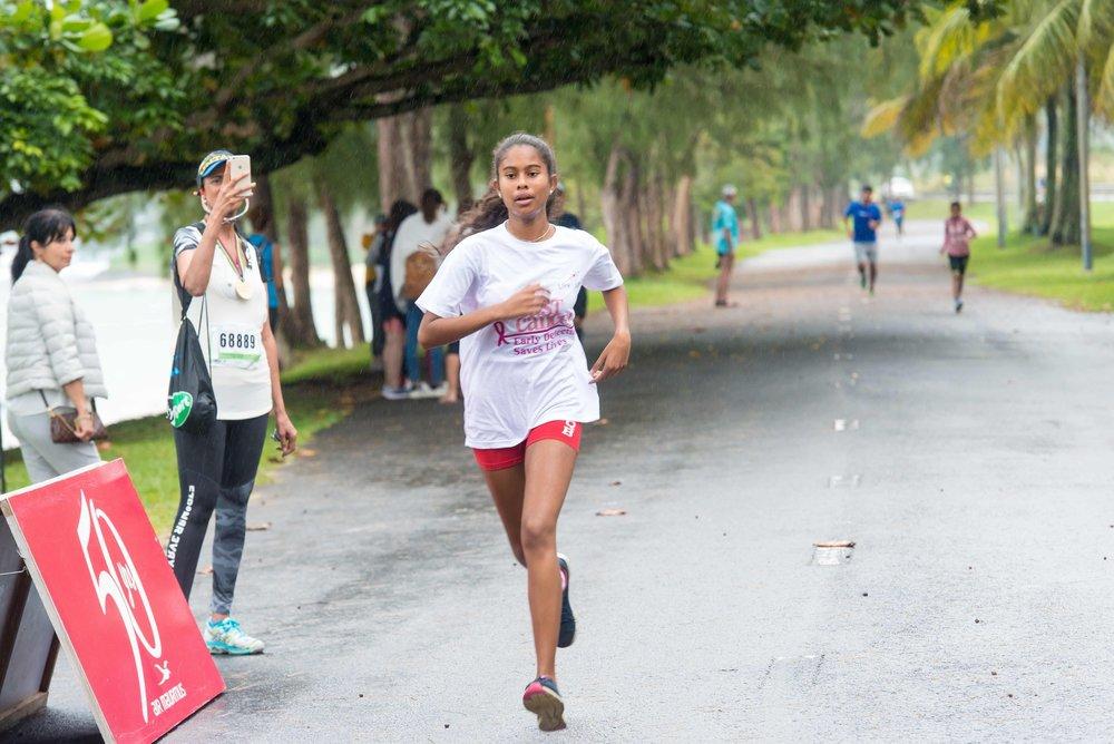 Marathon 2017-330.jpg