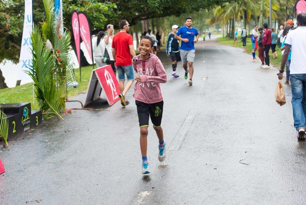 Marathon 2017-331.jpg