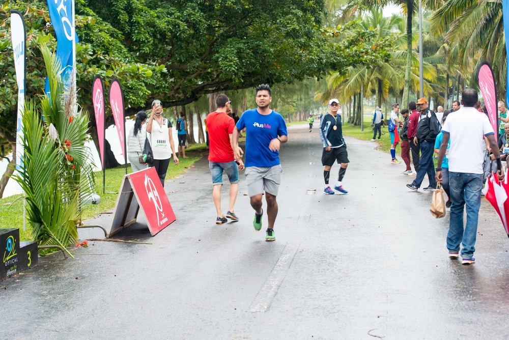 Marathon 2017-332.jpg