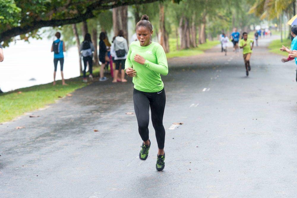 Marathon 2017-336.jpg