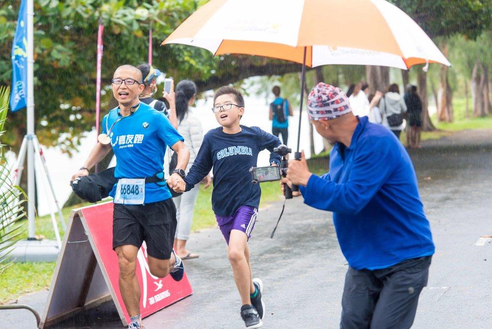 Marathon 2017-338.jpg