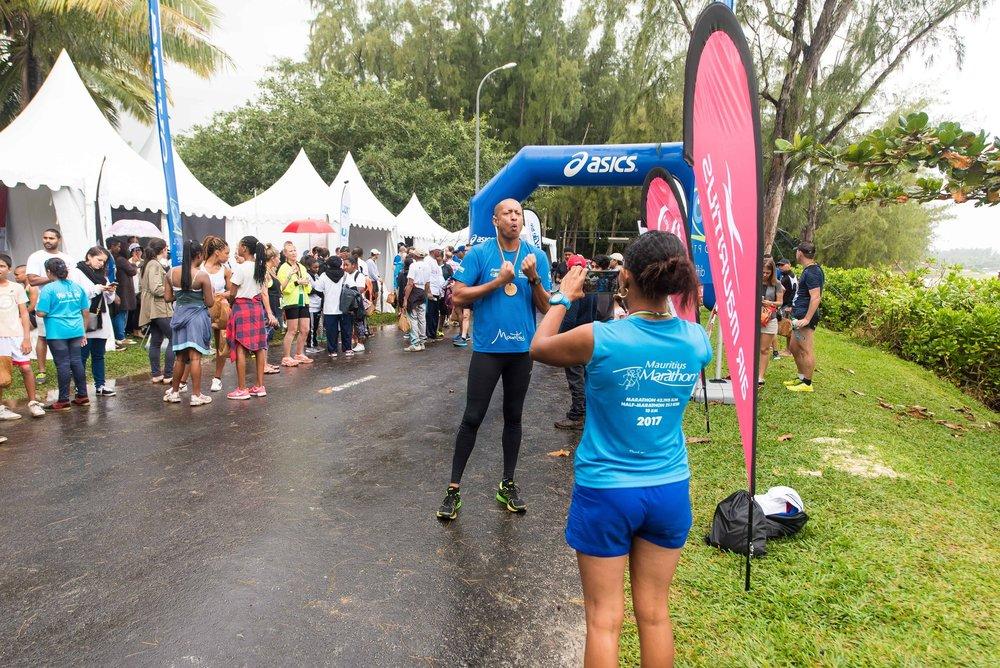 Marathon 2017-341.jpg