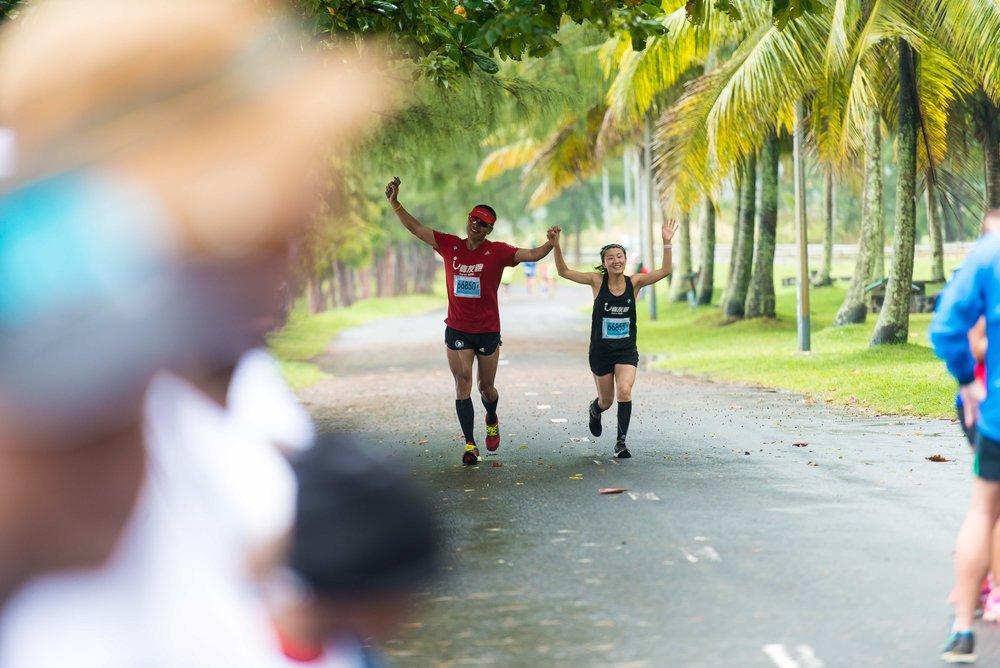 Marathon 2017-342.jpg