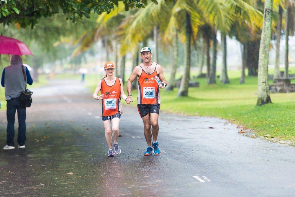 Marathon 2017-344.jpg