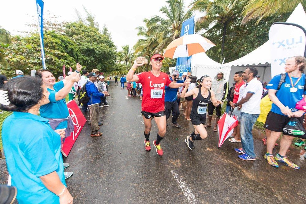 Marathon 2017-343.jpg