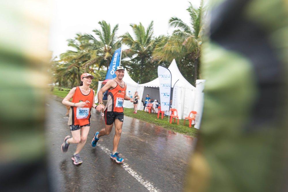 Marathon 2017-345.jpg
