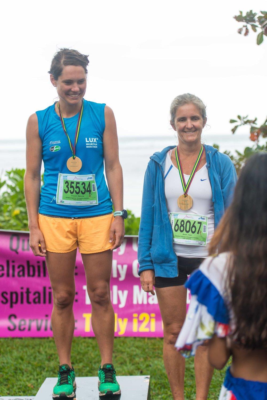 Marathon 2017-349.jpg