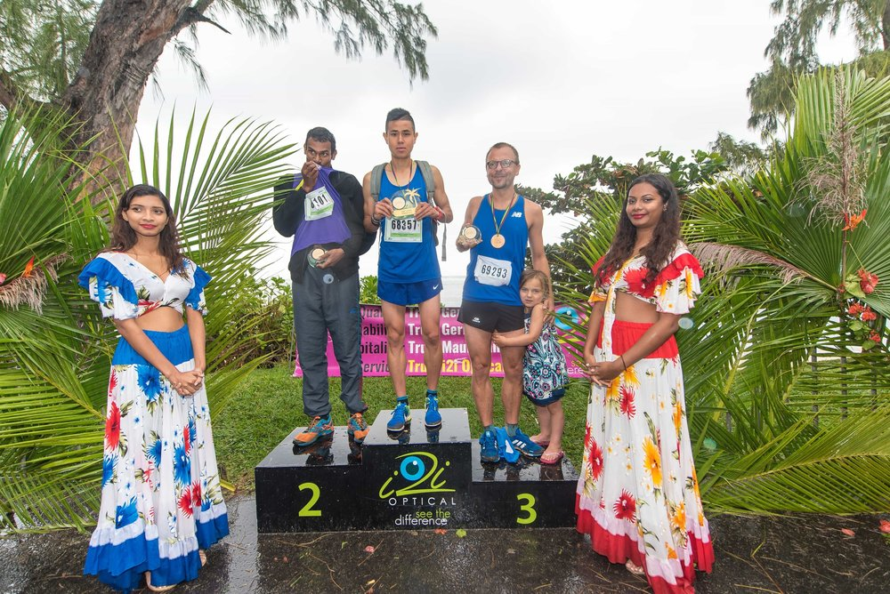 Marathon 2017-353.jpg