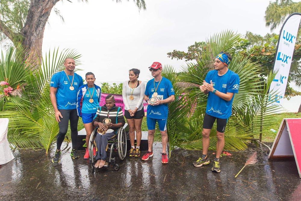 Marathon 2017-357.jpg