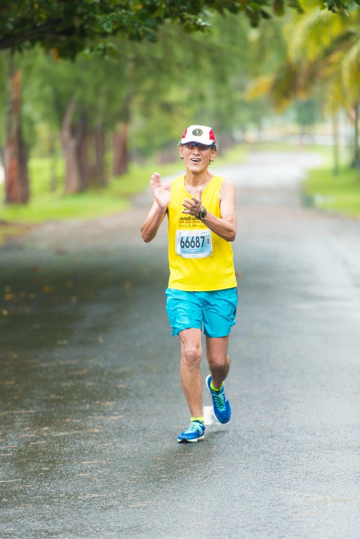 Marathon 2017-368.jpg