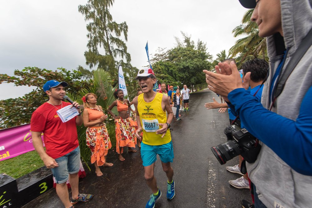 Marathon 2017-369.jpg