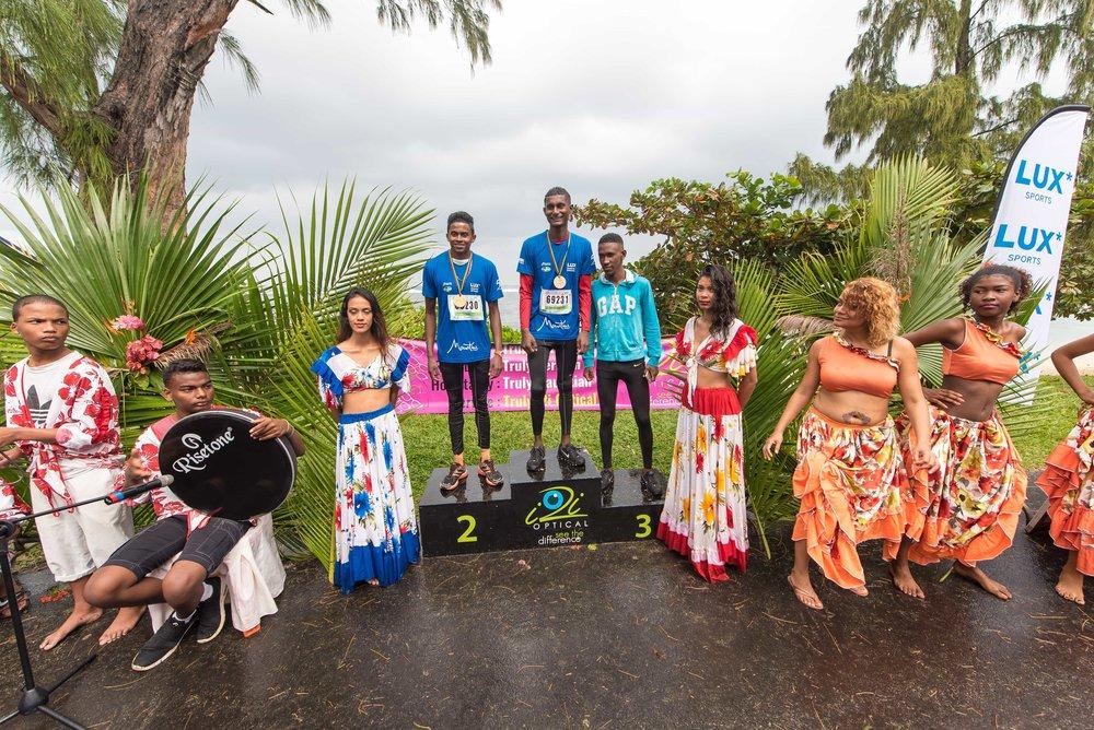 Marathon 2017-372.jpg