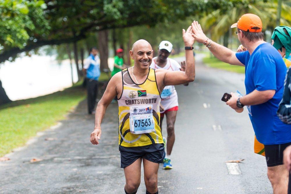 Marathon 2017-385.jpg