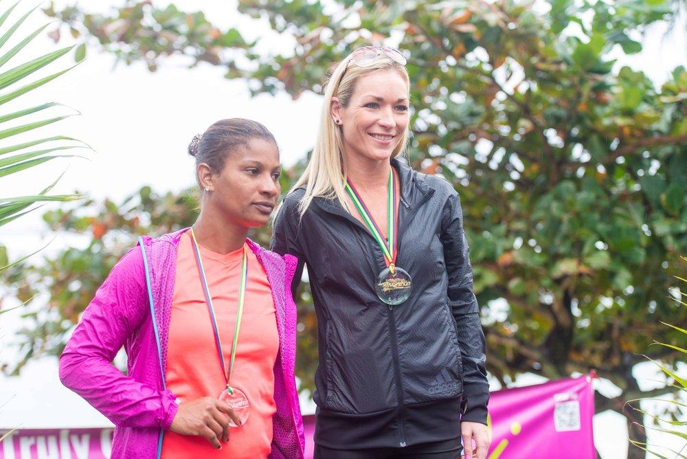 Marathon 2017-396.jpg