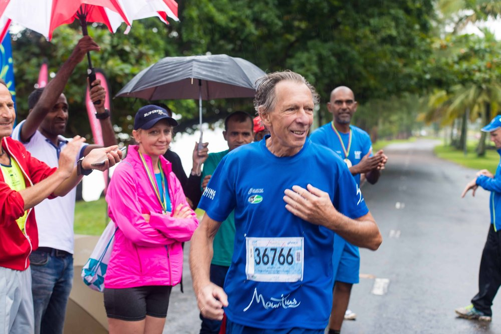 Marathon 2017-401.jpg