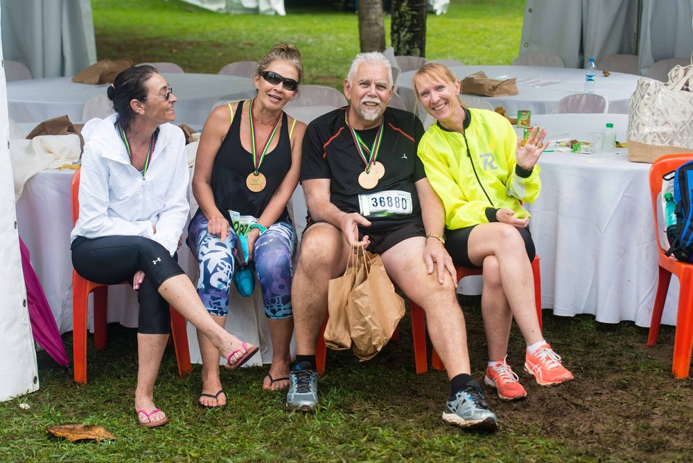 Marathon 2017-404.jpg
