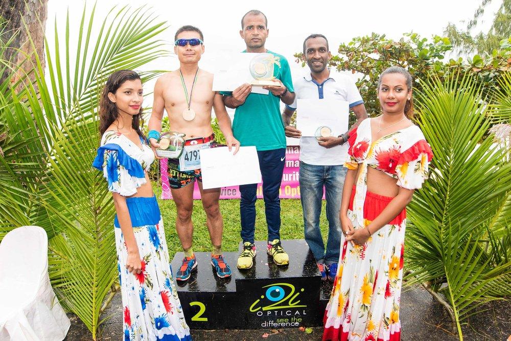 Marathon 2017-407.jpg