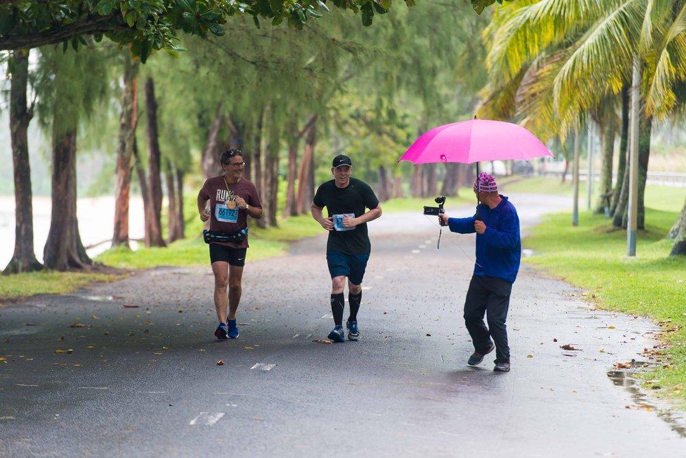 Marathon 2017-412.jpg