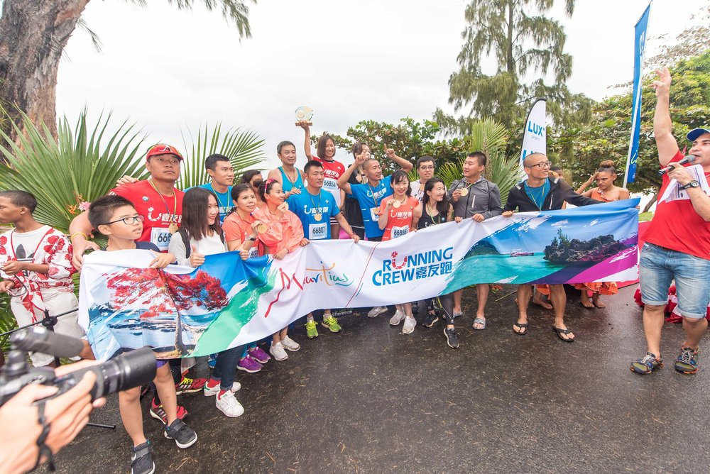 Marathon 2017-411.jpg