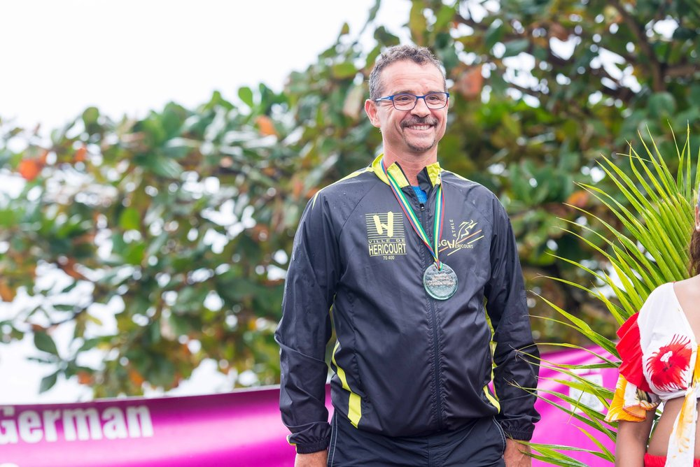 Marathon 2017-418.jpg