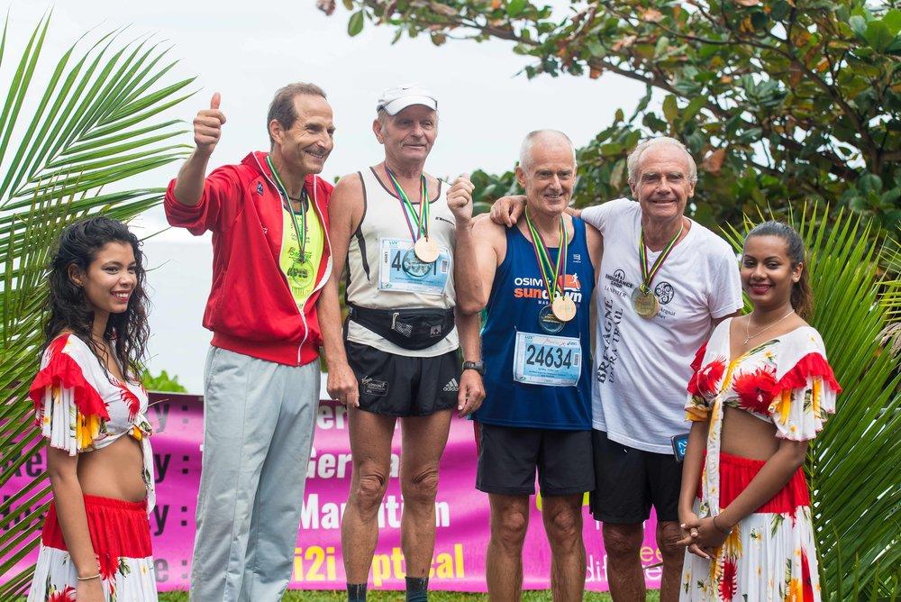 Marathon 2017-420.jpg