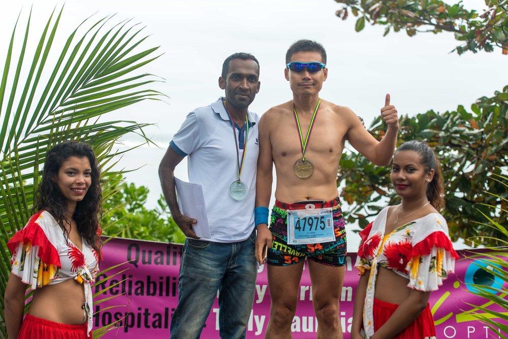 Marathon 2017-422.jpg