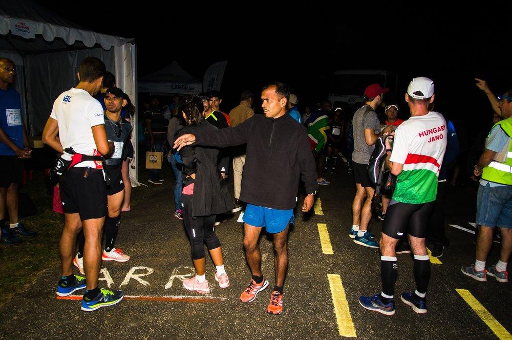 Marathon 2018-1.jpg