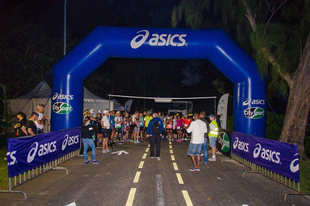 Marathon 2018-3.jpg