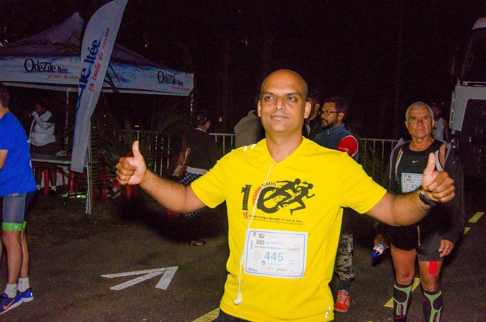 Marathon 2018-5.jpg