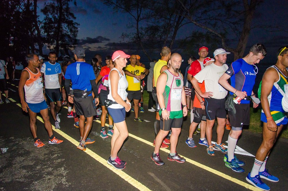 Marathon 2018-7.jpg