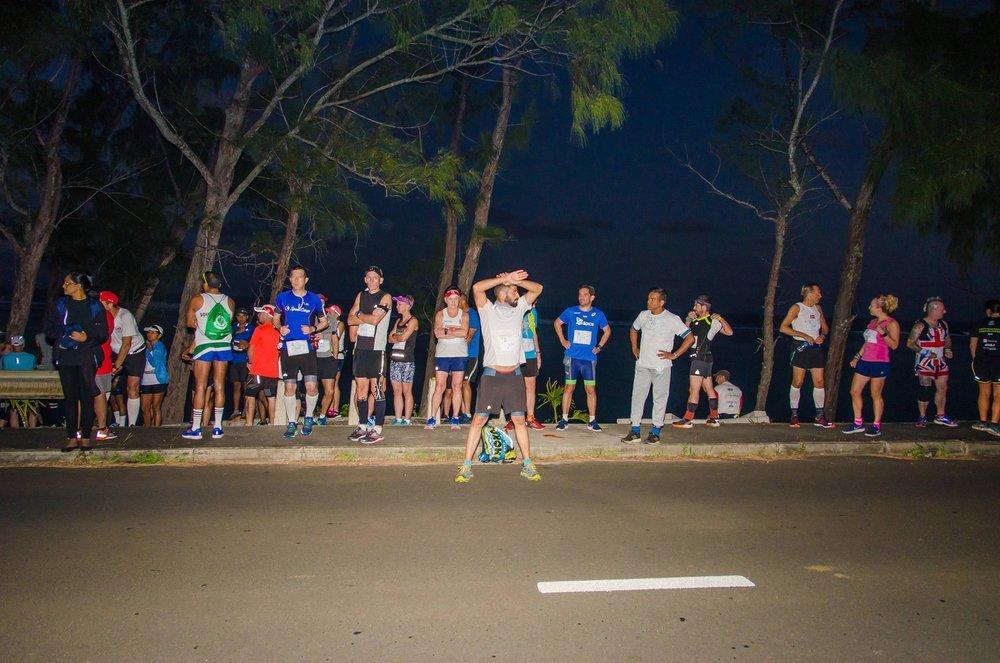 Marathon 2018-9.jpg