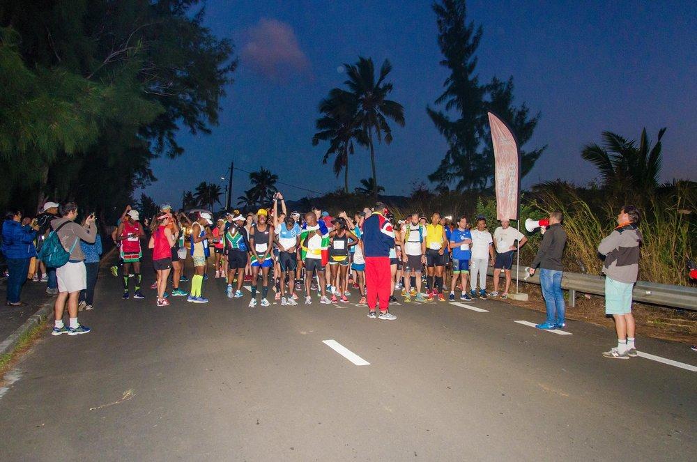 Marathon 2018-11.jpg
