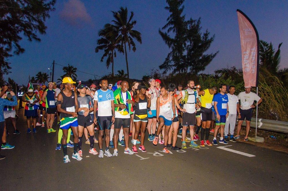 Marathon 2018-12.jpg