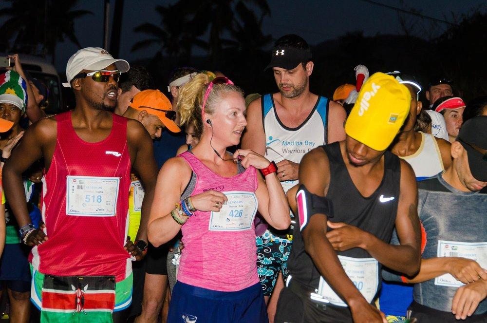 Marathon 2018-13.jpg