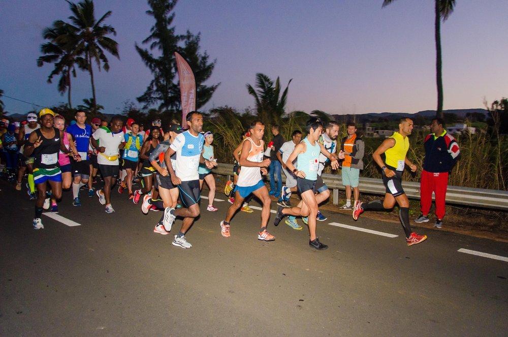 Marathon 2018-16.jpg