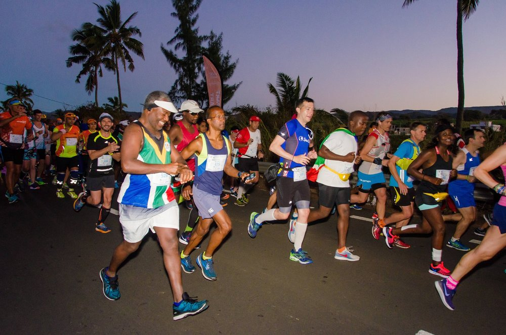 Marathon 2018-17.jpg