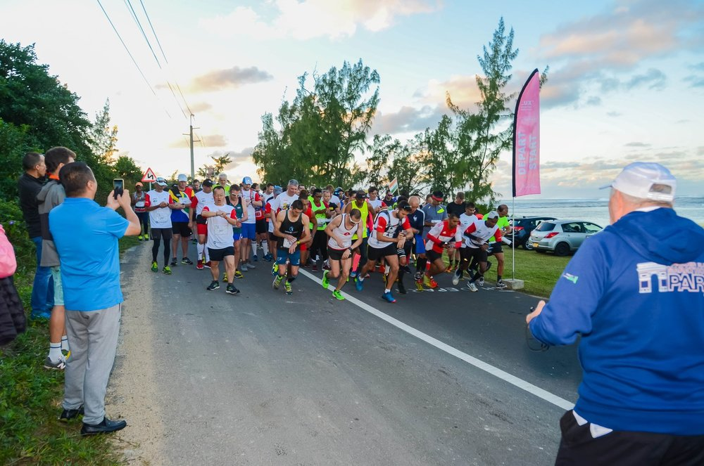 Marathon 2018-25.jpg