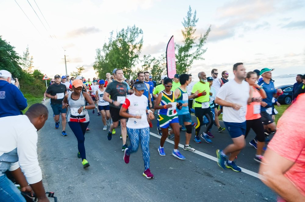 Marathon 2018-29.jpg