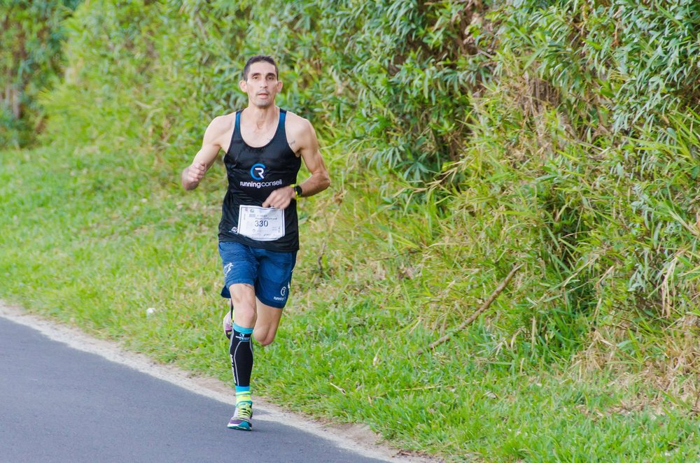 Marathon 2018-33.jpg