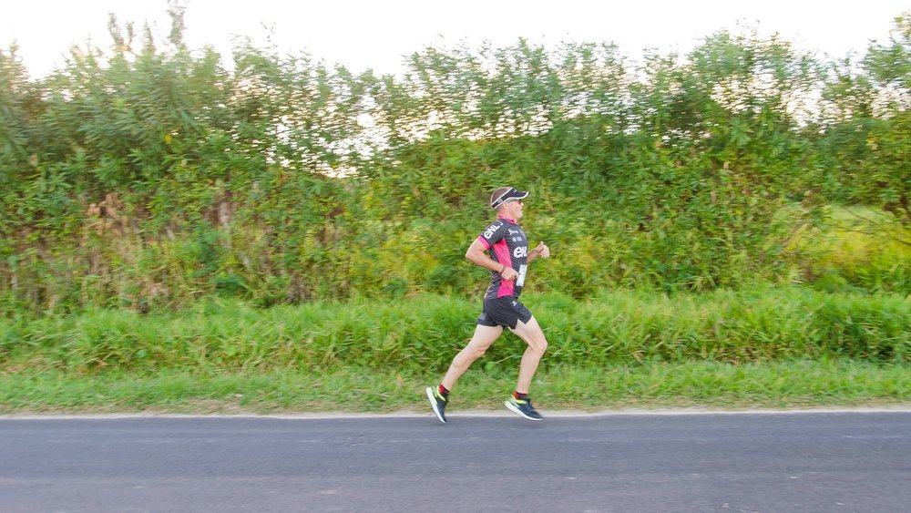 Marathon 2018-39.jpg