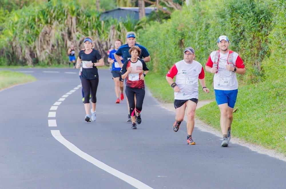 Marathon 2018-43.jpg