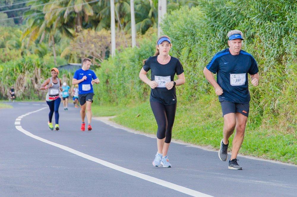 Marathon 2018-44.jpg
