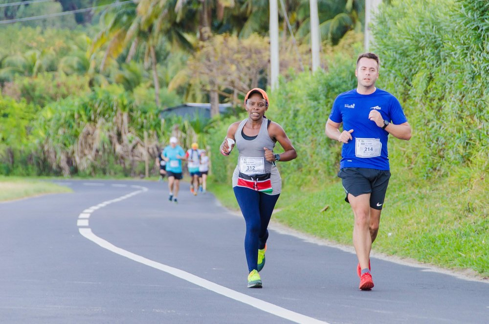 Marathon 2018-45.jpg