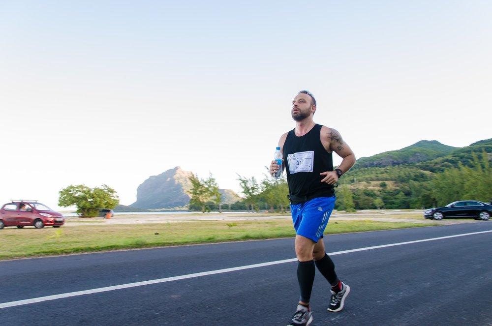 Marathon 2018-47.jpg