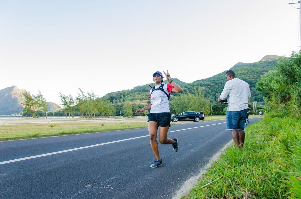 Marathon 2018-48.jpg