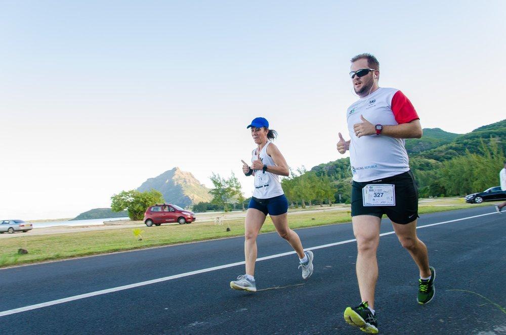 Marathon 2018-49.jpg