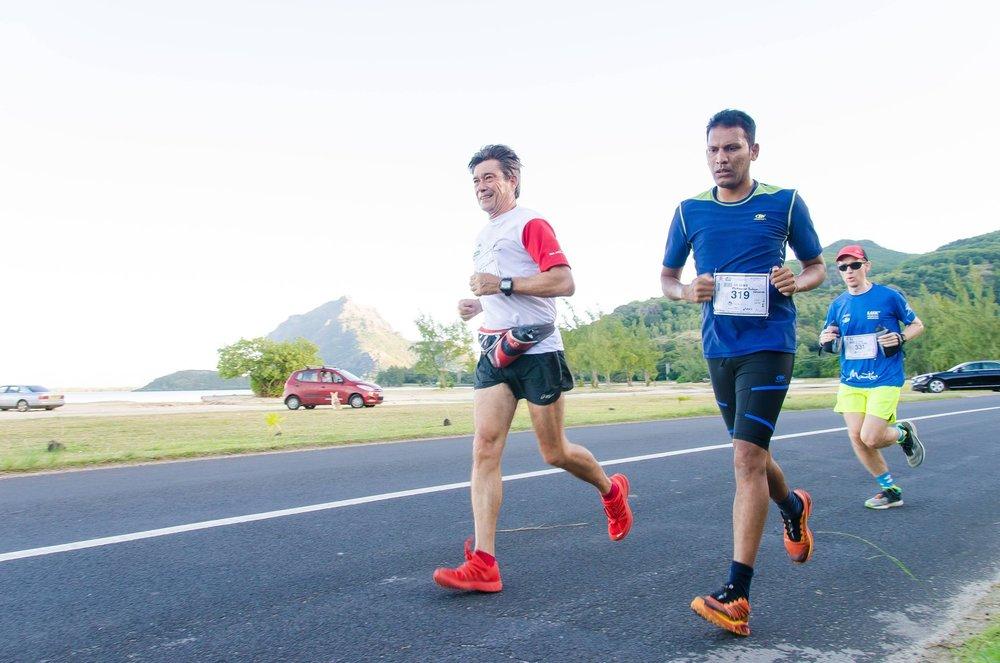 Marathon 2018-51.jpg