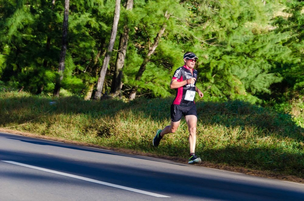 Marathon 2018-56.jpg